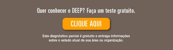 www.nortus.com.br/deep