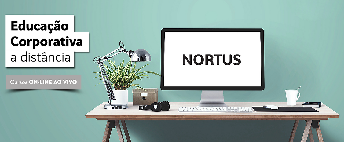 ead-online-aovivo-nortus.png