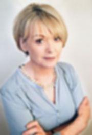 Joan Rodgers_edited.jpg