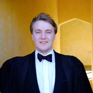 8th September: Evening of Opera in Appleby