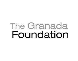 the-granada-foundation-logo.jpg