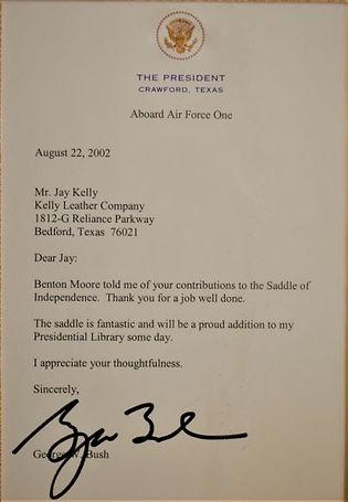 Letter!!.JPG