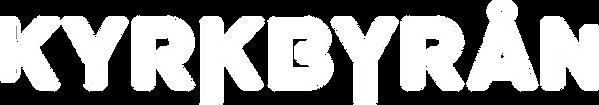 kyrkbyran-logo-475x84.png