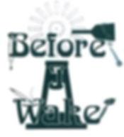 BeforeIWake_edited.jpg