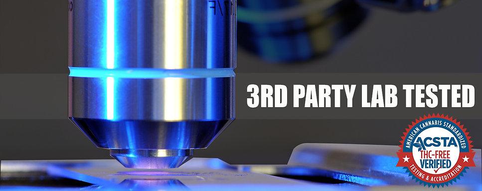 3RD-PARTY-LAB.jpg