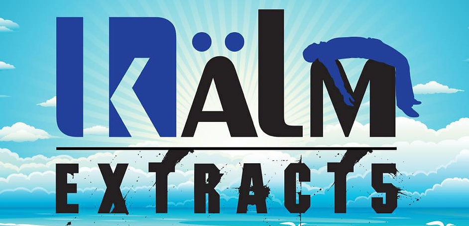 Kalm Logo.jpg