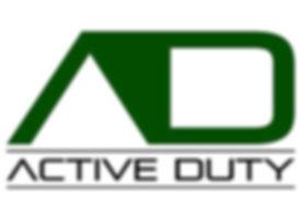 Active Duty Logo.jpg