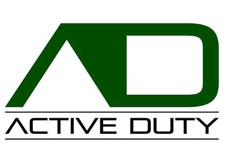 Active Duty Logo.jpg