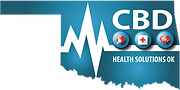 CBD Health Solutions OK LOGO new.png