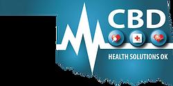 CBD Health Solutions OK LOGO new.png