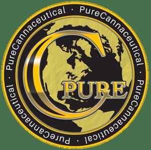 PureCannaceutical