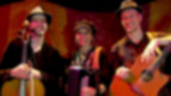 Ph Roulotte Trio 1.jpg