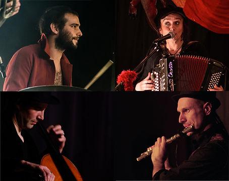Quatuor Thomas.jpg