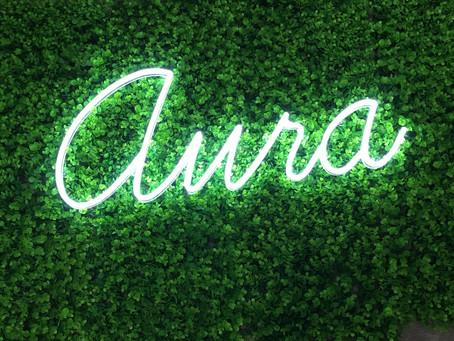 Aura Boutique Is Now Open!!!