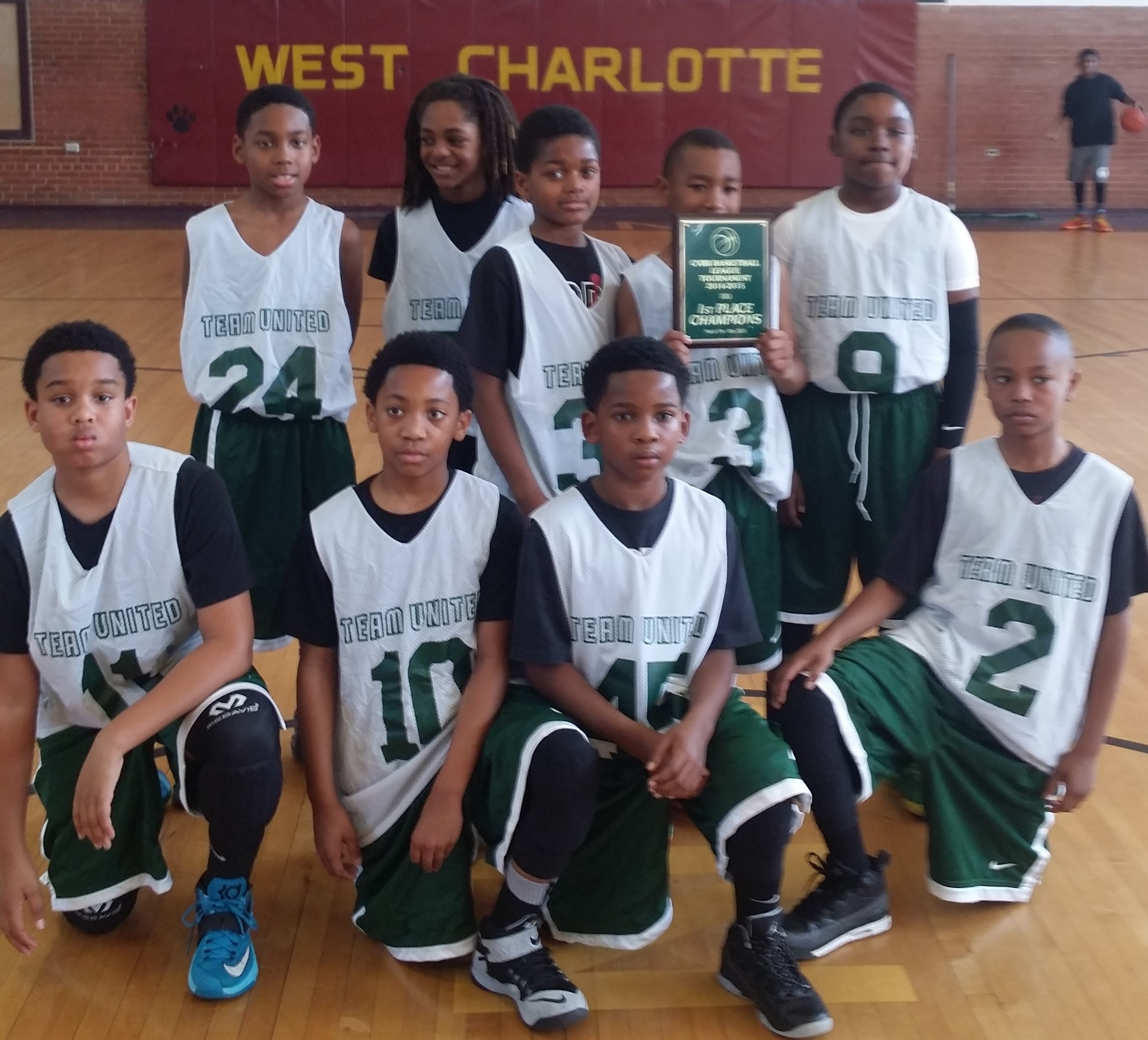 CVBR-TeamUnited-2014-10U-1stPlace.jpg