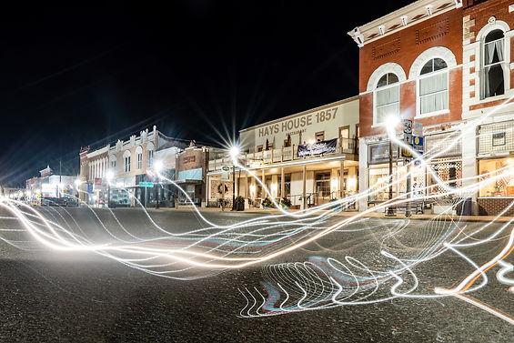 Downtown CG Night.jpg