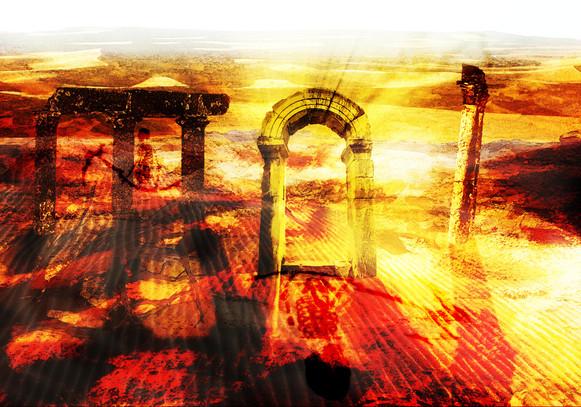 DesertofIllusions.jpg