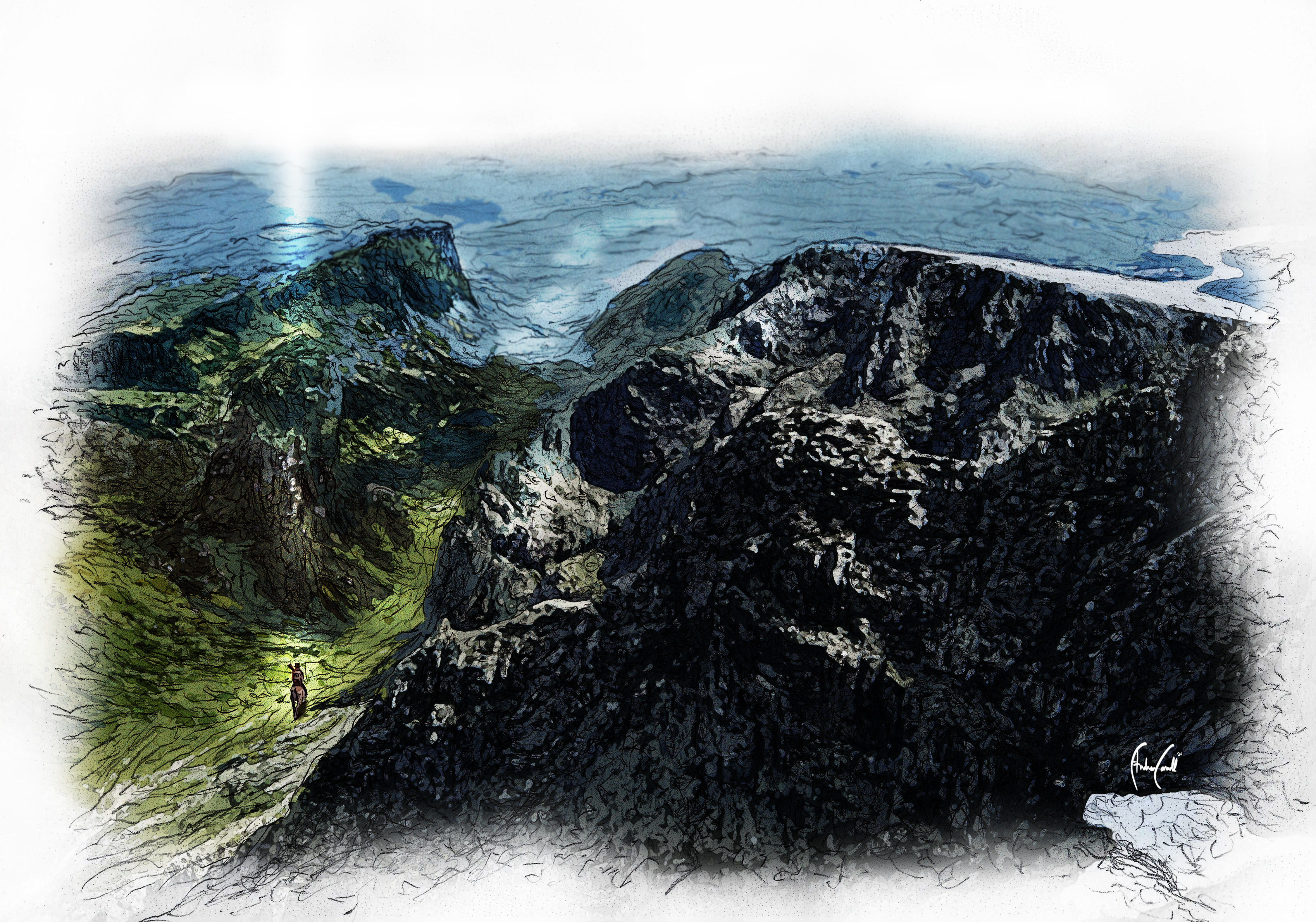 landscapeBASE1