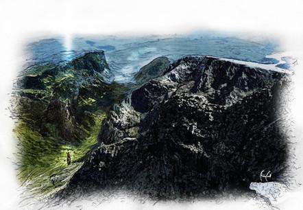 landscapeBASE1.jpg