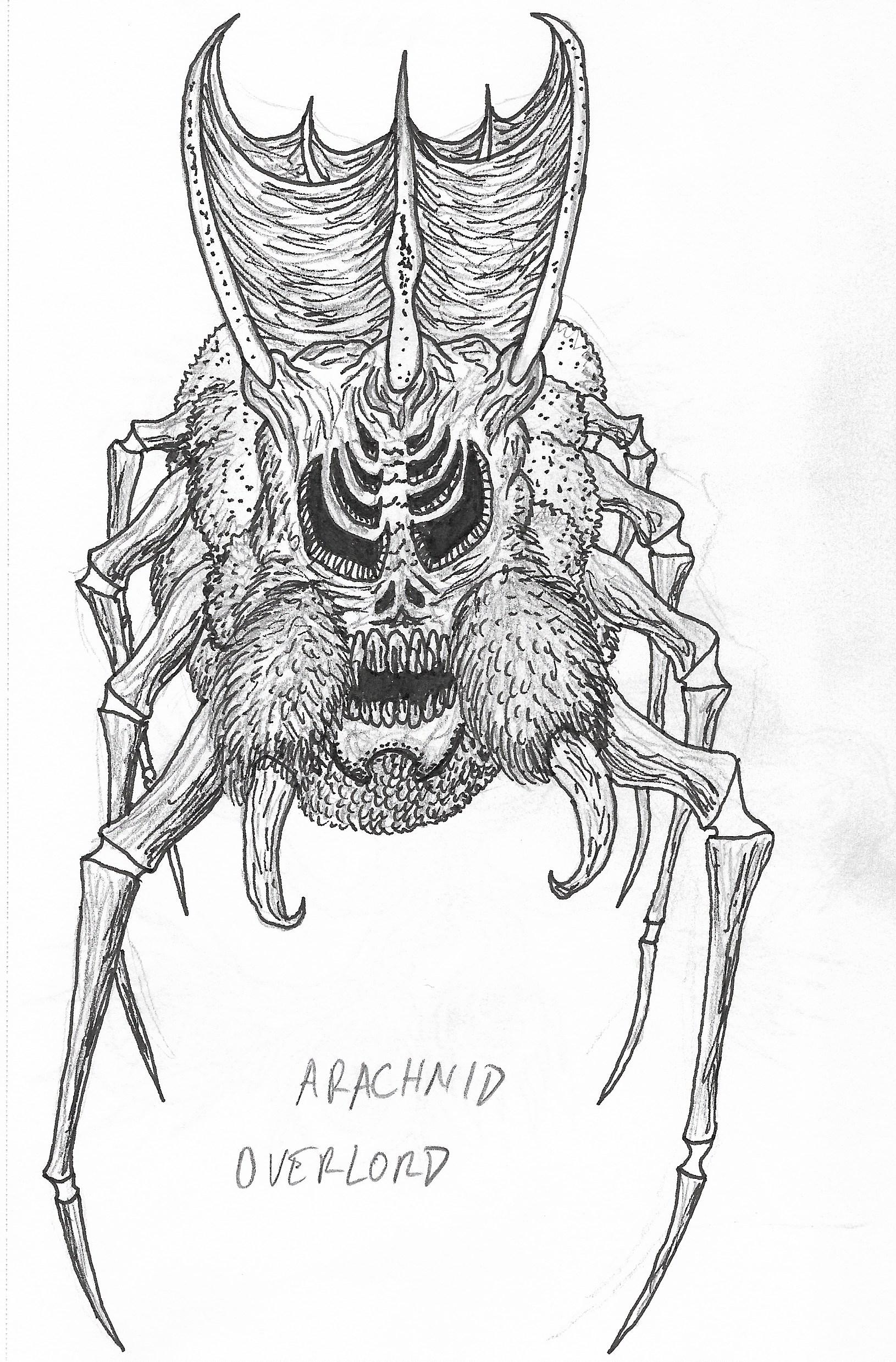 ArachnidoverlordSCAN