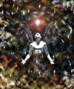 Nebulous Worship