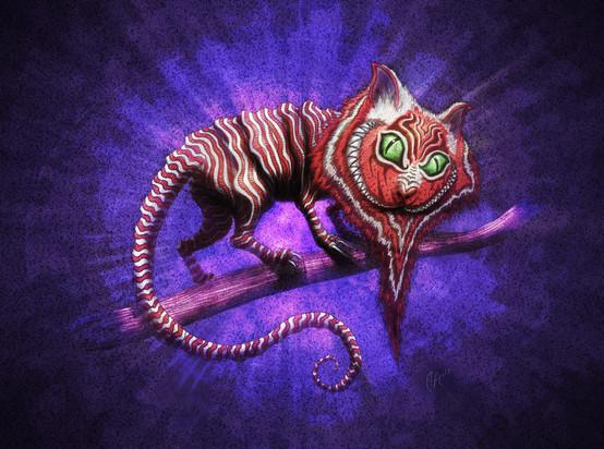 CheshireCat.jpg