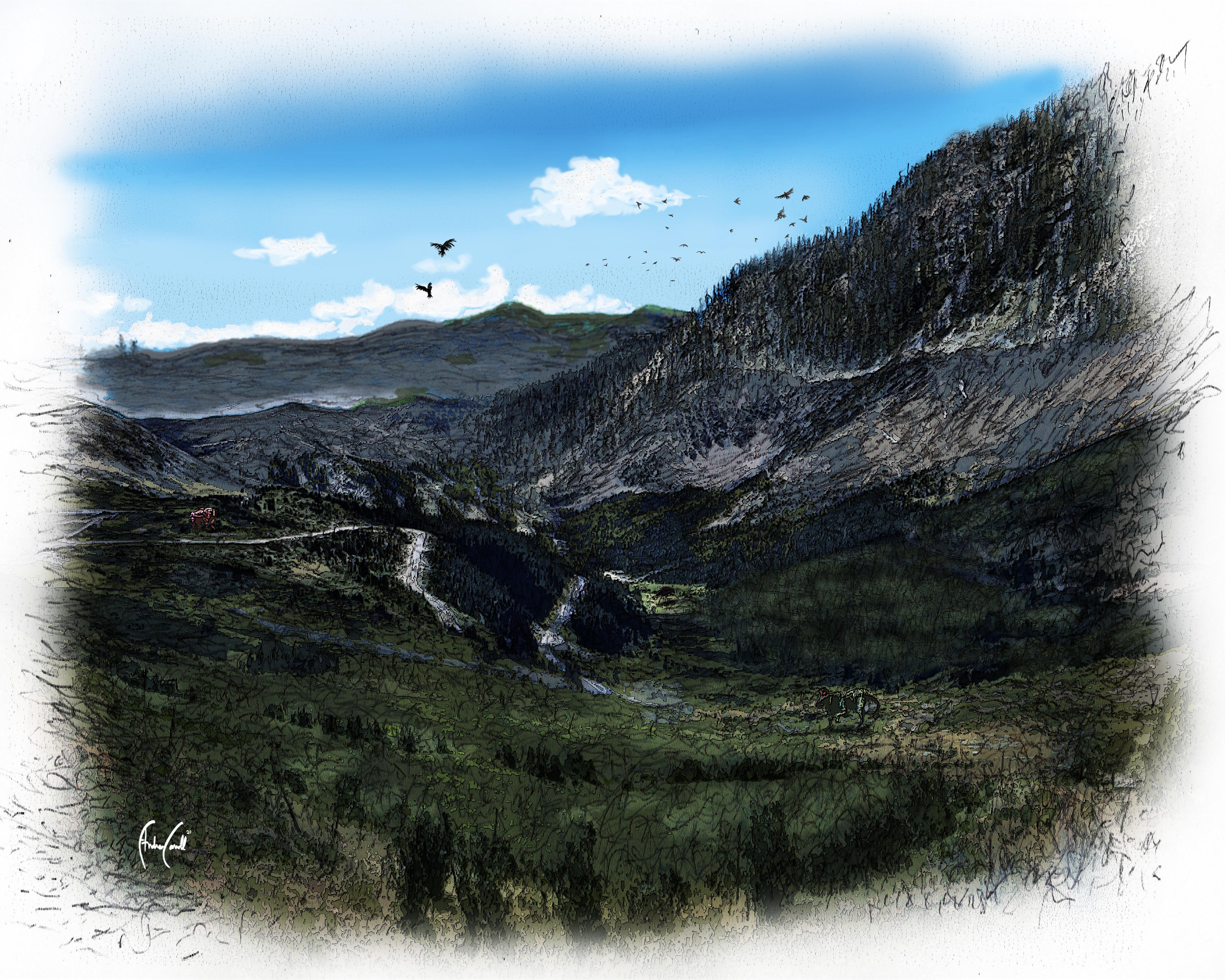 landscapeBASE2