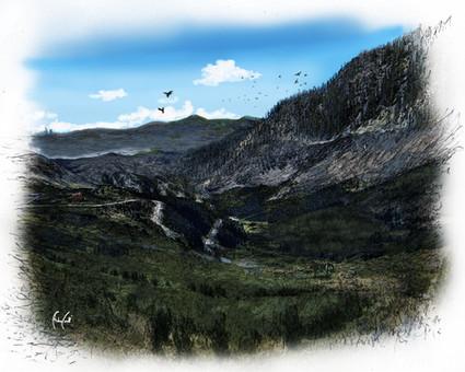 landscapeBASE2.jpg