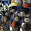 Thumbnail: Pot Treasure petit modèle