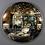 Thumbnail: Miroir Sorcière Ø145cm