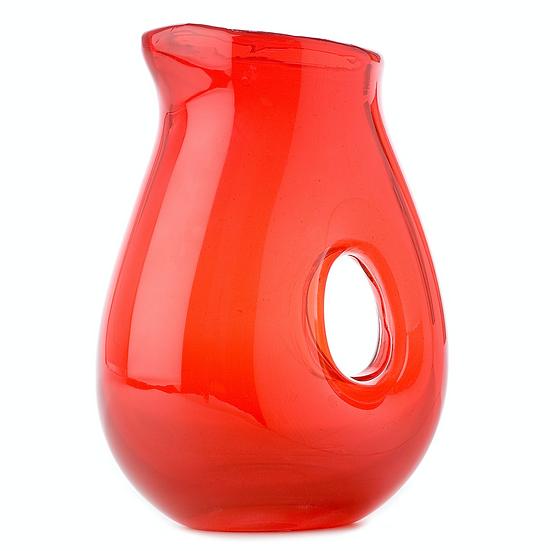 Carafe Red