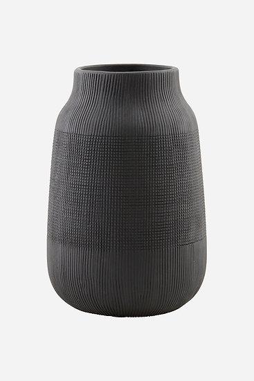Vase Groove petit modèle