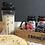 Thumbnail: Shaker à crêpes et pancakes, gaufres vegan