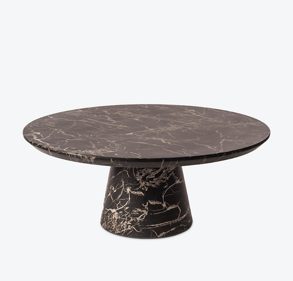 Table basse Coffee