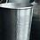 Thumbnail: Vase Arti petit modèle