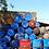 Thumbnail: Plat métal recyclé