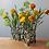 Thumbnail: Vase Avril