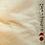 Thumbnail: Lampe 2P AKARI