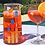 Thumbnail: Carafe à Spritz