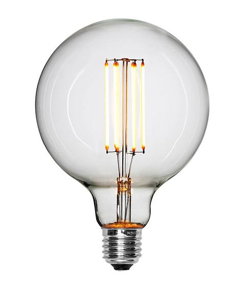Ampoule Led Straight 125 2W