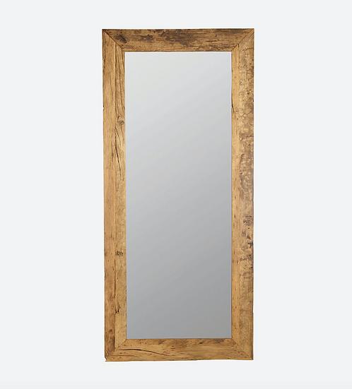 Miroir Pure Nature