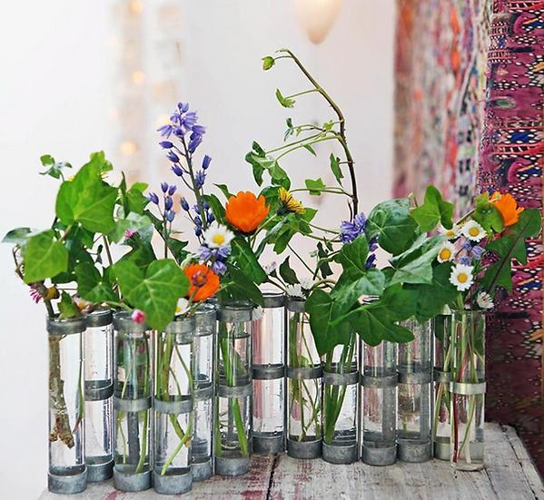 Petit vase Avril
