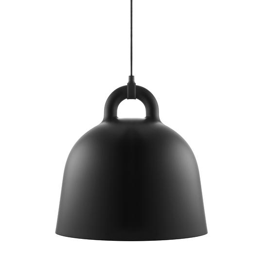 Suspension Bell Medium Ø 42cm