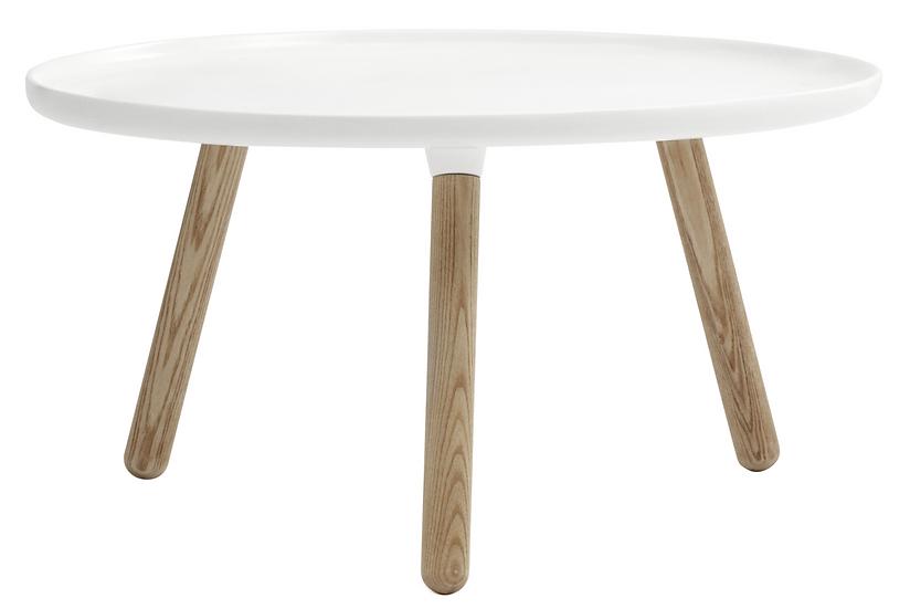 Table basse Tablo grand modèle