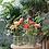 Thumbnail: Petit vase Avril