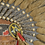 Thumbnail: Grande coiffe sioux