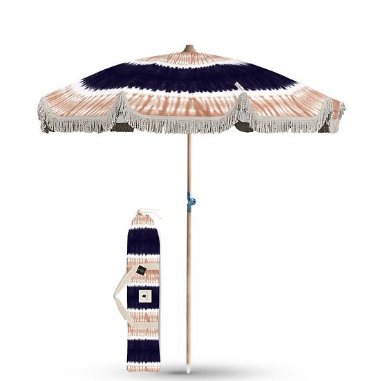 Parasol Ride or Dye