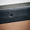 Thumbnail: Miroir Raw 100x100 cm