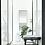 Thumbnail: Miroir Raw 50x200cm