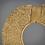Thumbnail: Collier ras de cou moyen modèle